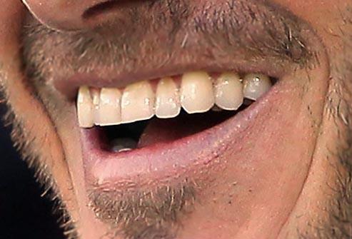 david_beckham_smile