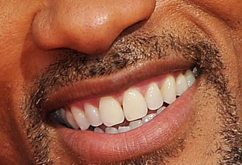 will_smith_smile