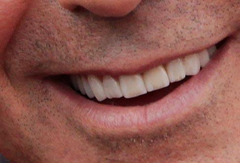 george_clooney_smile